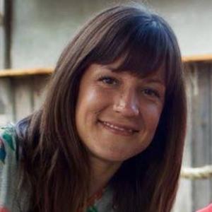 Ashley Coppin