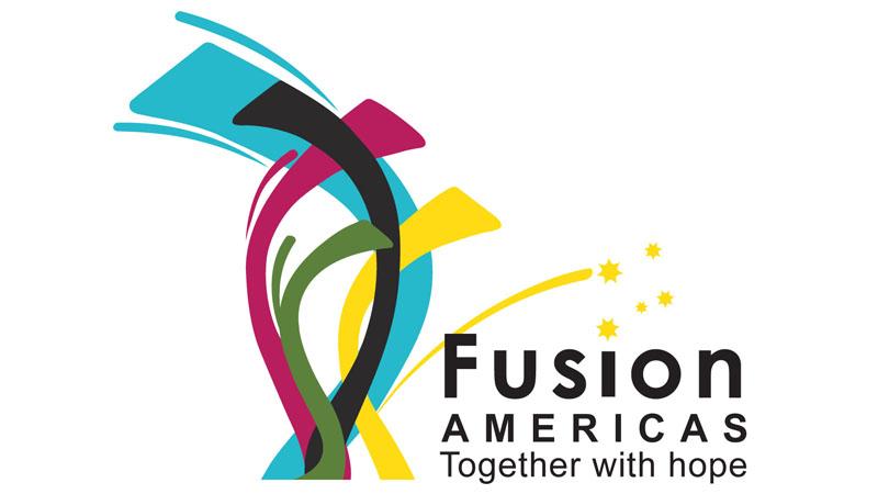 Fusion Americas Foundations